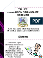 simulacindinmicadesistemas-101124115302-phpapp02
