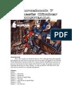 Sourcebook 7 - Mospeada [v0.5]