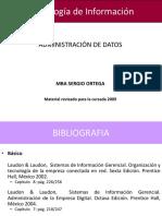 Manual Basico Del Lenguaje SQL
