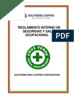 Anexo 04 - RISSO SPCC COMPLETO.PDF