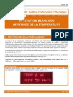 TP2-Affichage-température
