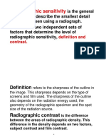 Radiography RT course 19-12-2011.ppt