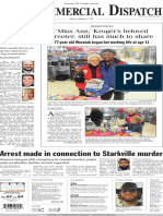 Commercial Dispatch eEdition 2-11-19
