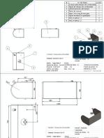 Tanque de combustible.PDF