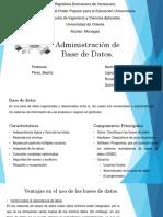 Adm. Base Datos_2