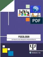 Psicologia Estácio Ementas.pdf
