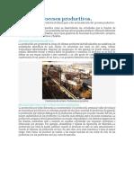 Tipos de procesos de   produccion.docx