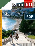 Ljetna Turistička Sezona u Bosni i Hercegovini (izdanje #3)
