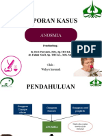 WahyuHasanah_LAPKAS ANOSMIA.pptx