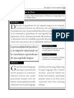 Entre Lenguas Vol. 15 Enero - Diciembre 2010.pdf