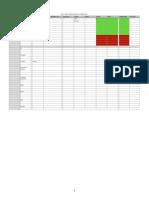 Game Audio Asset Naming and Organisation Sheet