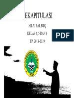 coper NILAI.docx