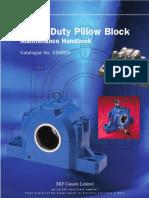 Pillow Block (descansos).pdf
