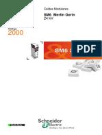 Catalogo SM6 24.pdf