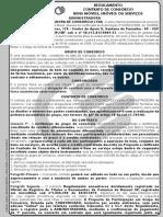 REGULAMENTO EMBRACON.pdf