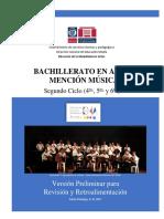 TKNA Bachillerato en Musicapdf