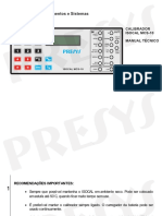 Isocal manual_1_109.pdf
