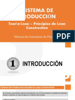 I1.2_Principios Lean Construction rv MG.pdf