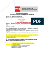 Examen Modulo 5 Sesion 6