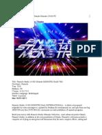 Pinnacle Studio 14 HD Ultimate Monstro