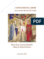 2015-08 Carta Pastoral Misericordia