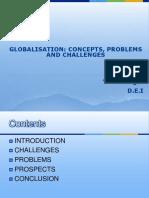 globlization-170307035702