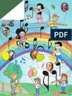 2a-md - Educação Musical (Sistema de Ensino CNEC).pdf