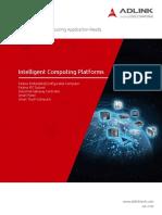 C183-EPM_Platform_20180105-Final.pdf