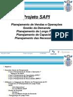 PP Workshop Planejamento.ppt