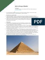 las tres piramides mas importantes de egipto.docx