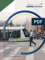 Documento - Informe de Calidad de Vida de Medellín, 2017 (1).pdf