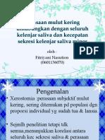 pp Xeros ( B)