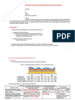 Herramientas de análisis_PEI_PRONOEIS (2)PEEEI18.docx