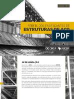 fabricantes-2015-estruturas.pdf