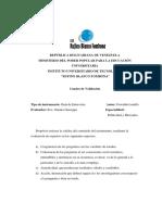 documentos-tesis.docx