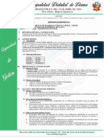 TDR Alcantarilla.docx