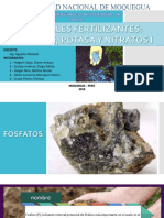 MINERALES FERTILIZANTESULTI (1)