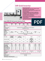 axpert inverter manual