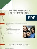 ADULTEZ EMERGENTE Y ADULTEZ TEMPRANA.pptx