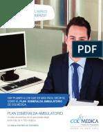 PLAN ESMERALDA_AMBULATORIO_digital.pdf