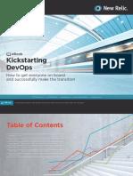 NewRelic-Kickstarting-Devops-eBook.pdf
