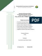 FALLAS_COMUNES_EN_LAS_TURBINAS.docx