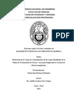 barboza_pg.pdf