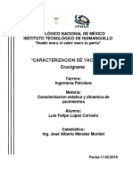 CARACTERIZACION DE YACIMIENTOS, crucigrama.docx