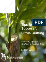 Tips_for_Successful_Citrus_Grafting.pdf