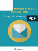 AR - Ebook Email marketing.pdf
