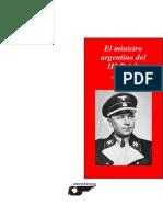 El Ministro Argentino.pdf