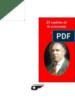 Espiritu de la Economía.pdf
