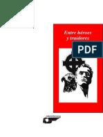 Heroes y Traidores.pdf
