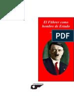 El Fuhrer Hombre de Estado.pdf